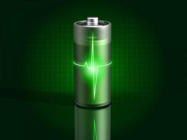 yeni-batarya-3d-yazıcıda