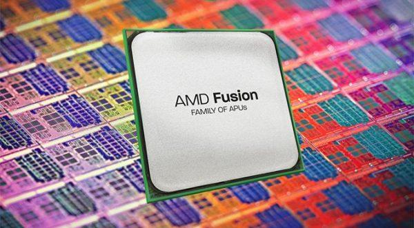AMD A10-6800K (3)