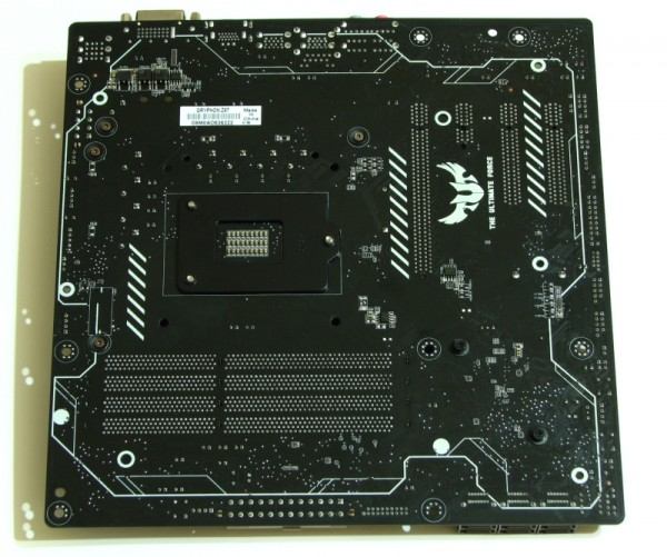 Asus GRYPHON Z87 (18)
