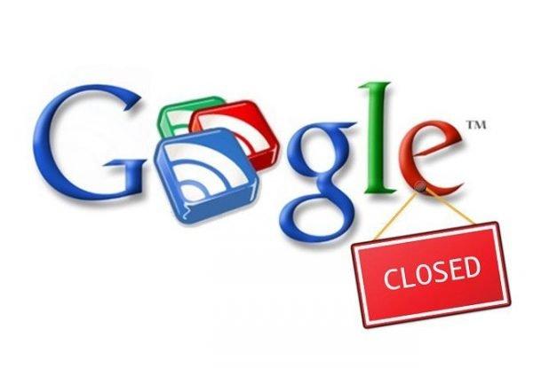 Google'ın 8 yıllık servisi bugün itibariyle kapatıldı.