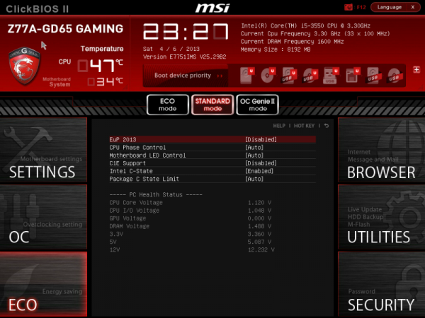 MSI Z77A-GD 65 Gaming (10)