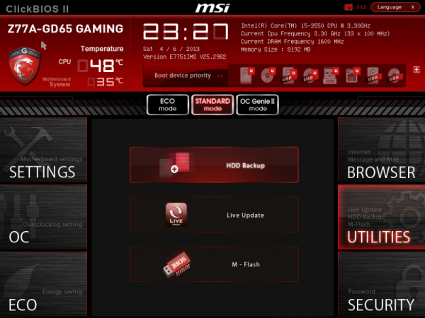 MSI Z77A-GD 65 Gaming (11)