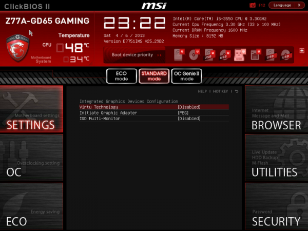 MSI Z77A-GD 65 Gaming (8)