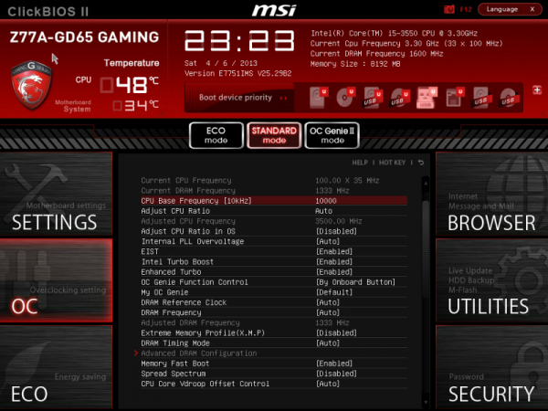MSI Z77A-GD 65 Gaming (9)