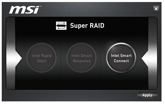 MSI Z87-GD65 Gaming (5)
