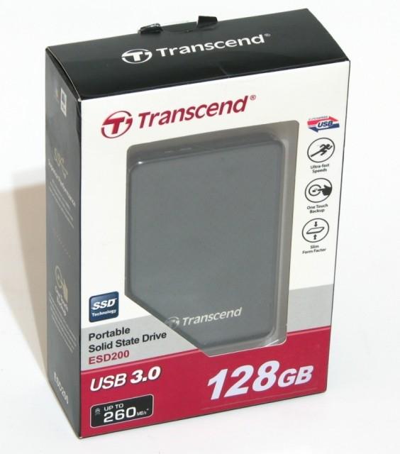Transcend ESD200 (1)