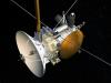 Cassini fotoğraf çekerken gülümsemeyi ve el sallamayı unutmayın!