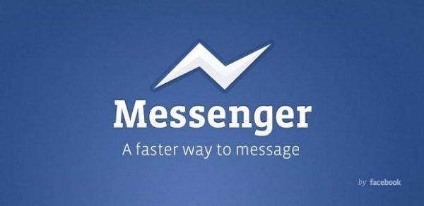 Facebook Messenger, hızlı çalışıyor ama telefonun RAM'ini gerçek anlamda yiyor.