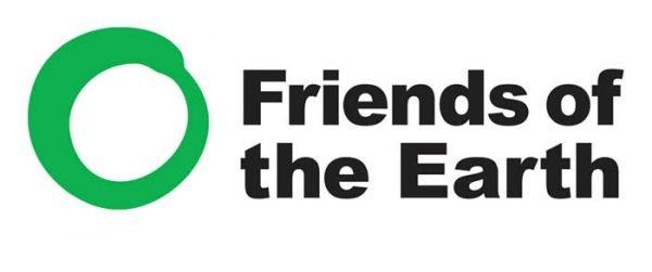 74 ülkede çalışmaları bulunan Friends of the Earth, çevre sorunlarına önemle eğiliyor.