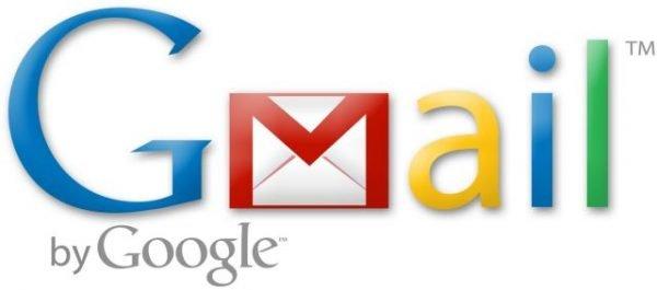 Gmail Arşivleme hizmeti nasıl çalışıyor?