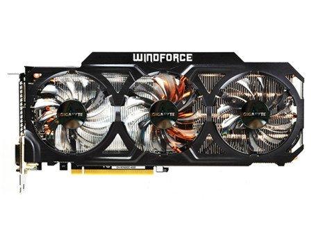 gtx760windforce450w2