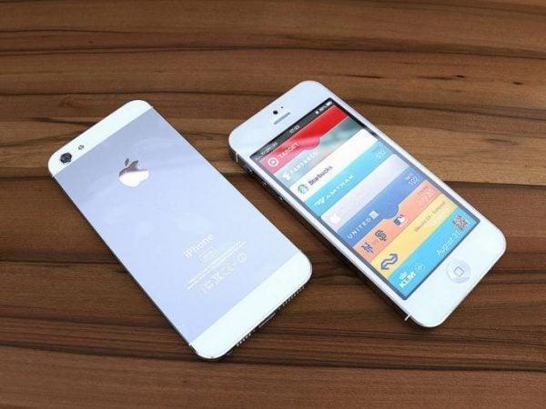 iphone-5-çinde-ölüme-yol-acti