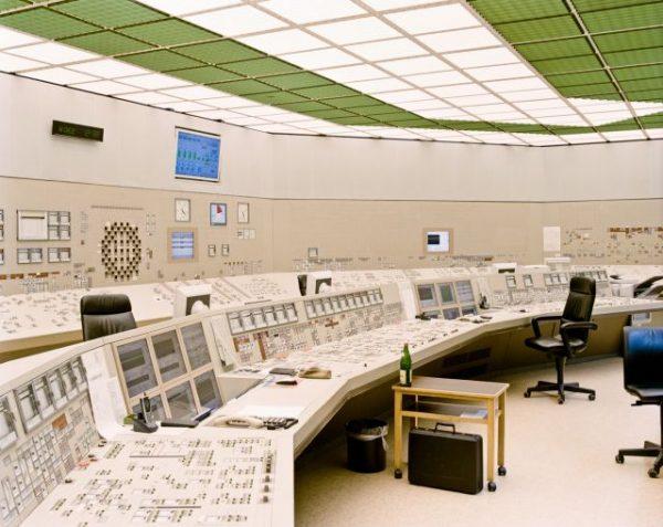 Alman hükümeti 2022 yılına kadar ülkedeki tüm santralleri kapatma kararı aldı.