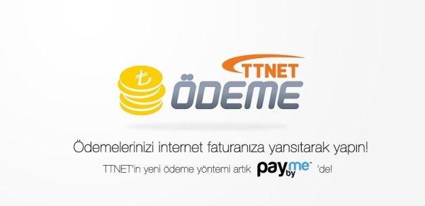 paybymettnetodeme