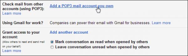 pop3mail-erişim4