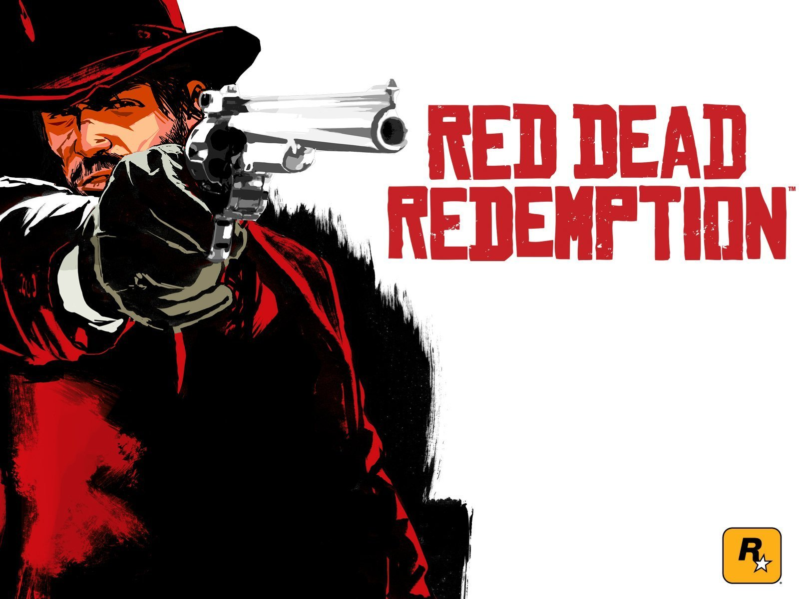 [Obrazek: red_dead_redemption.jpg]