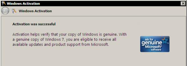 windows-8-aktif-etme-eski-yol