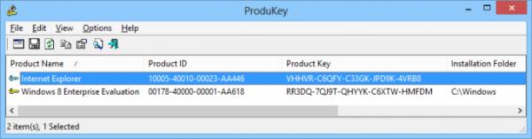 windows-8-aktif-etme-produkey