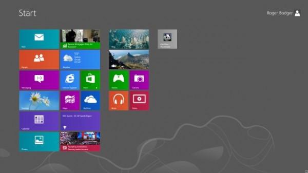 windows-8-aktif-etme-transfer