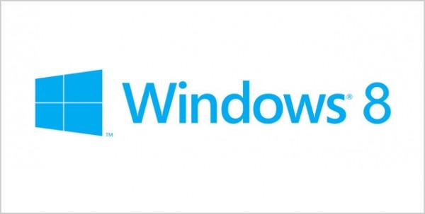 windows-8-aktif-etme-yolları