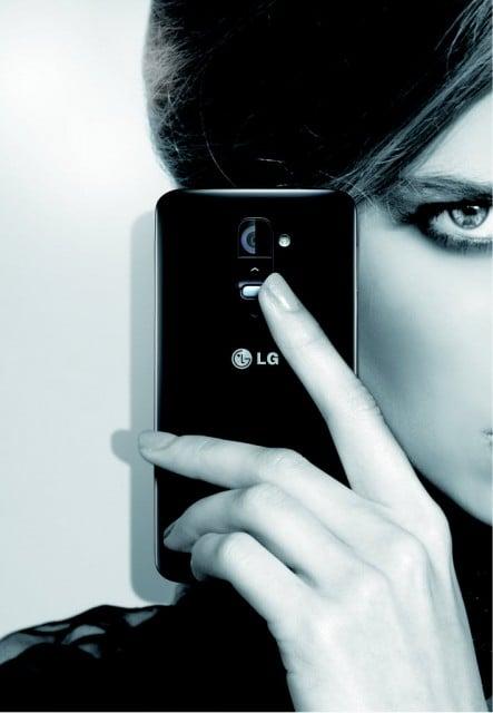 LG G2 2 443x640 LG G2nin Sihirli Tuş, Akıllı Yanıtlama ve Hızlı Uzaktan Kumanda Özellikleri