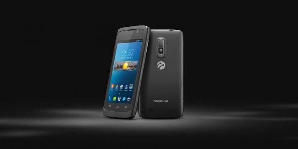 Turkcell T40 600x300   Turkcell T40 Cep Telefonu Tanıtıldı