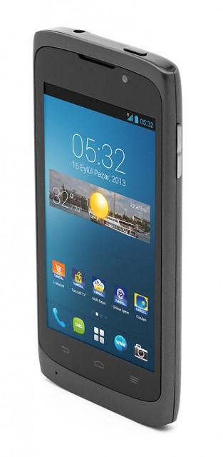 TurkcellT40 2 313x640   Turkcell T40 Cep Telefonu Tanıtıldı