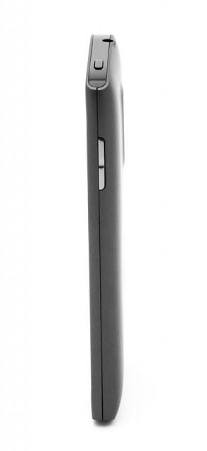 TurkcellT40 3 294x640   Turkcell T40 Cep Telefonu Tanıtıldı