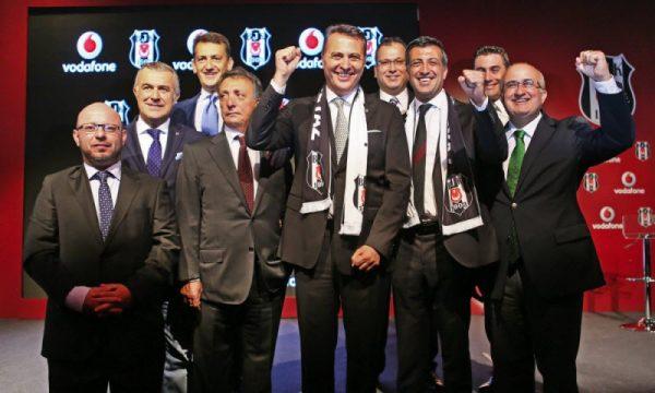 Vodafone-Arena-BJK