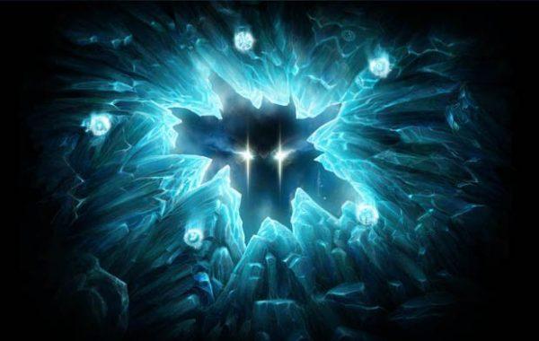 Blizzard'ın Titan Projesi hakkında ilk resmi bilgiler ortaya çıktı.