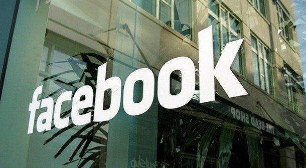 Facebook ünlüleri kendi tarafına çekmek için yeni bir mobil uygulama peşinde.