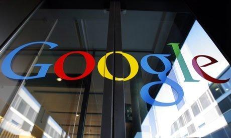 Google'ın dava için verdiği açıklama ortalığı karıştırdı.