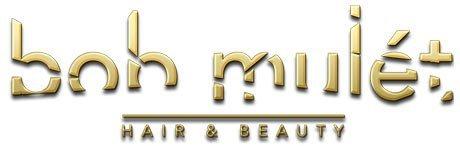 Bob Mulêt's Hair & Beauty Salon sayesinde karakterinize yeni bir görünüm kazandırabileceksiniz.