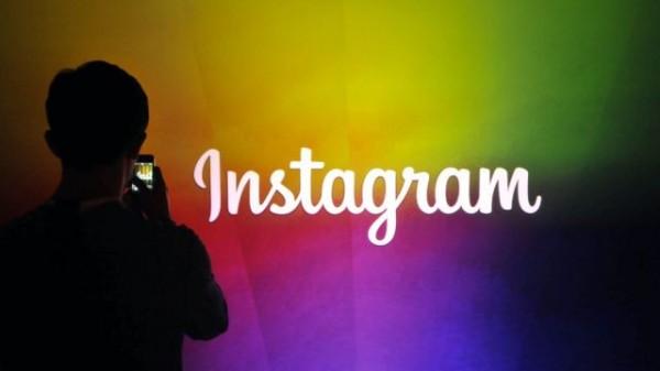 Instagram'a bulaşan Zeus isimli virüs, sahte hesaplar üzerinden sahte beğeniler yolluyor.