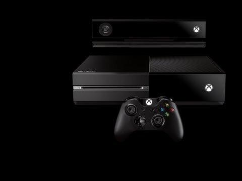 Merakla beklenen oyun konsolu Xbox One'ın çıkış tarihi resmiyet kazandı!