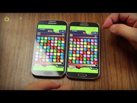 how to delete a group whatsapp on samsung galaxy s4