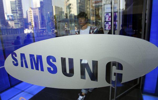 Samsung, WP8 pazarı için bir kere daha şansını denemek istiyor olabilir.