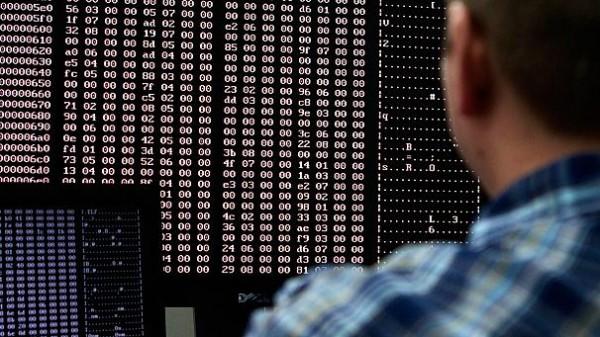 Çin'in internet trafiği kilitlenmiş durumda.