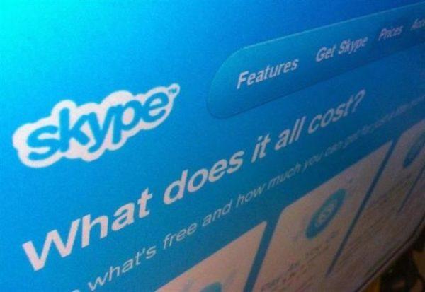 http://www.technopat.net/wp-content/uploads/2013/08/skype-logo-600x413.jpg