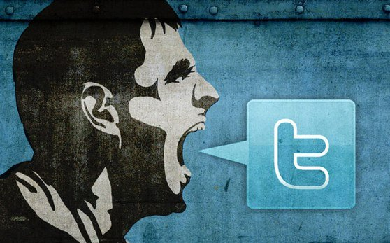 Twitter'a olan hükümet baskısı artıyor.