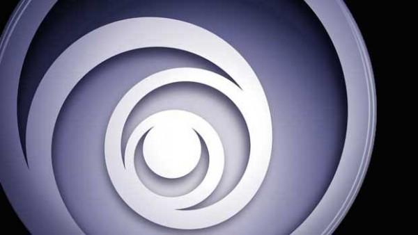 Ubisoft'un yetkili isminden sıradışı açıklamalar geldi.Ubisoft'un yetkili isminden sıradışı açıklamalar geldi.