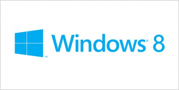 windows8ürünanahtarıeslesmiyor3