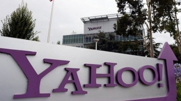 Yahoo satın aldığı Rockmelt üzerinde bazı değişiklikler yapacak.