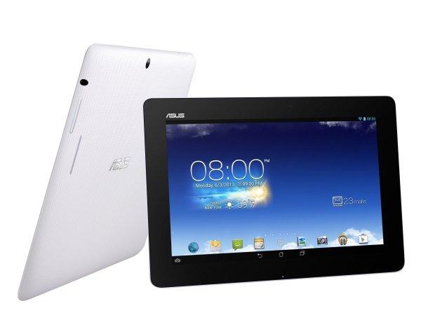 ASUS-MeMO-Pad-FHD10