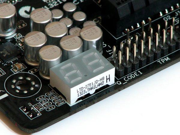 Asus X79 Deluxe (16)