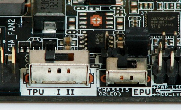 Asus X79 Deluxe (19)