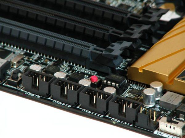 Asus X79 Deluxe (21)