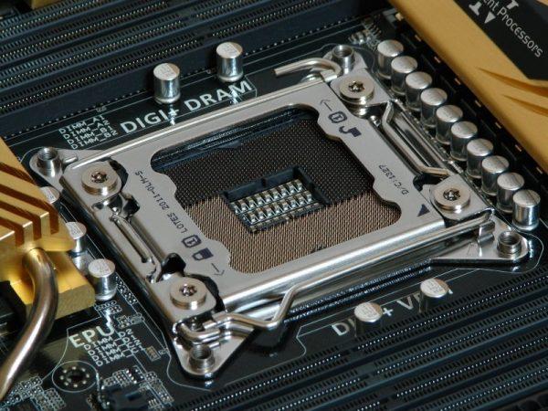 Asus X79 Deluxe (3)