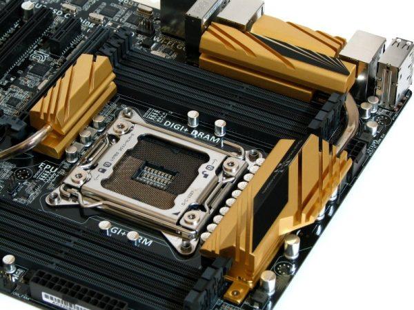 Asus X79 Deluxe (7)