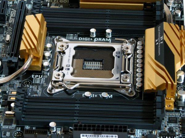 Asus X79 Deluxe (8)